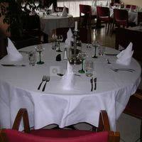 Restaurant Vallee Noble