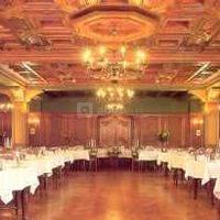 Hôtel Restaurant au Nid de Cigognes