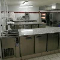 Pâtisserie 50m2