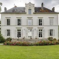 Le Domaine du Thiemay