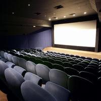 Salle 3 - 148 places - écran 6,90 mètres