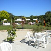 Les Jardins de Rospico
