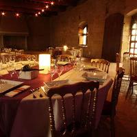 Salle viollet le duc : pour vos soirées de gala