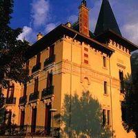 Villa Morelia