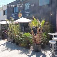 B52 Café