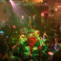 Salle louis jouvet dancefloor