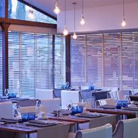 Restaurant gastronomique oth sombath