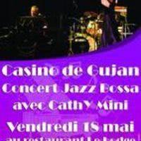 Casino de Gujan-Mestras