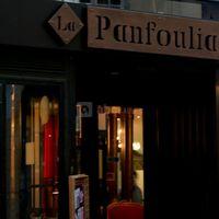 La Panfoulia
