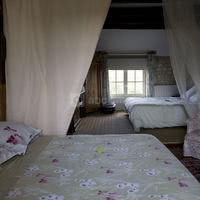 Chambres 3 Gites de 15 Places