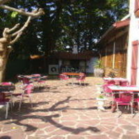 Hôtel**restaurant Iguzkian