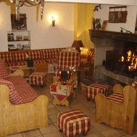 Hôtel Restaurant le Clos**