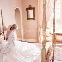 Mariée dans la Chambre Durfort
