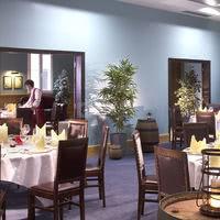 Banquet en magellan