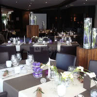 Quality Hôtel le Cervolan