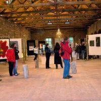 Lamin'art (exposition)