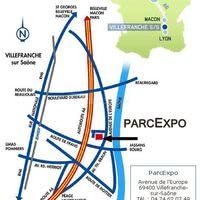 Parcexpo Villefranche