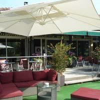 Hôtel Restaurant le Green Saint Lazare