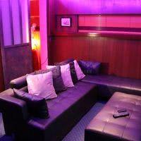 VIP Paris - Yacht Hôtel