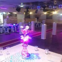 Salle de Reception Shivas 97