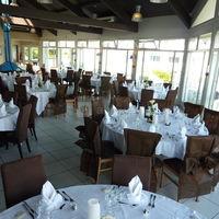 Le Green Restaurant