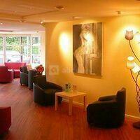 Comfort Hôtel Lille Villeneuve d'Ascq