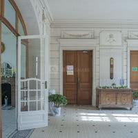 Le hall d'entrée 2