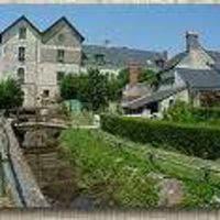 Le Moulin de Sarre
