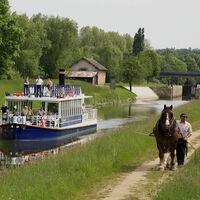 Le Domaine du Moulin