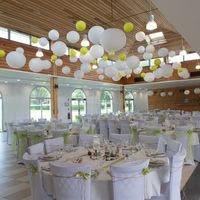 Mariage Pavillon Jean-Louis Cousin