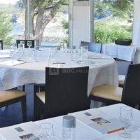 Hôtel Restaurant le Cardinal