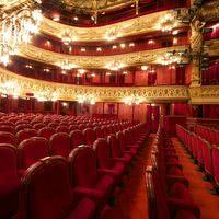 Théâtre du Palais-Royal