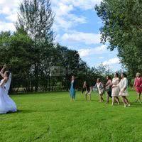 Quelle sera la prochaine mariée au Moulin de Follet