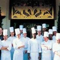 Brasserie Georges 1836