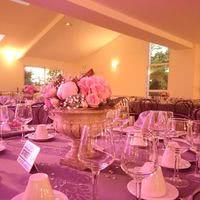 Salle reception