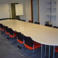 Salle de réunion krafft