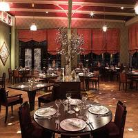 Restaurant La Lorelei