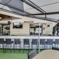Arras Golf Club