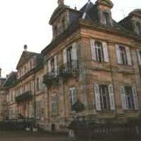 Château de Jean d'Heurs