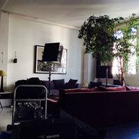 Le Red Studio