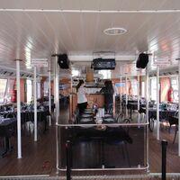 Bateau Restaurant Navix