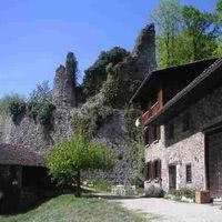 Château de revel