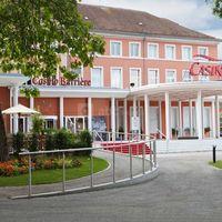 Casino de Niederbronn