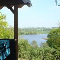 Centre Touristique Lac de Ribou