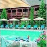 Hôtel Restaurant le Parc
