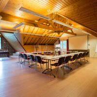 Salle de réunion Esquiou