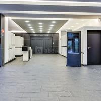 HALL D'HONNEUR