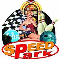 Speed Park