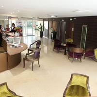 Hôtel Restaurant les Trois Roses