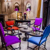 Hôtel Restaurant Chavant